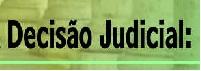 A_decisão_judicial-0