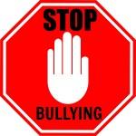 StopBullyingSign-150x150