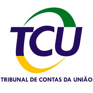 concurso-publico-tcu-tribunal-contas