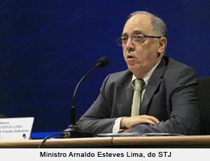 ministro-arnaldo-esteves-lima-st1