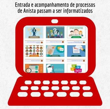 CA-processosinformatizados-385x371