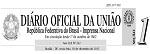 DOU1 242 18.12.2015 Pag 1-150x54