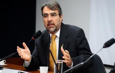 Dep. Henrique Fontana (PT-RS)-385x246