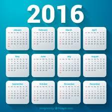 calendário2016adnam