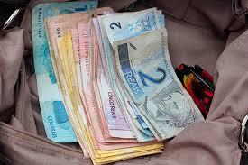 dinheirooculto