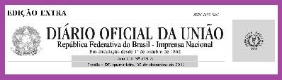 dou-ediçãoextra- 249 30.12.2015 Pag 1.1-385x201