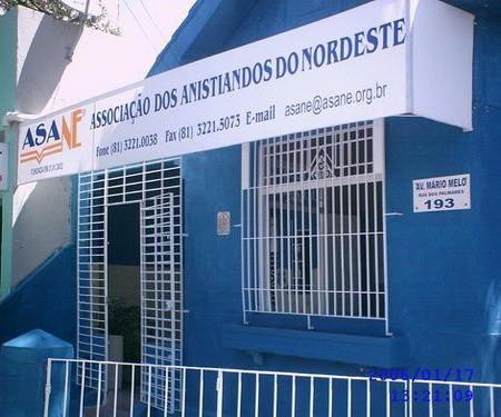 fachadadaasane-450x371