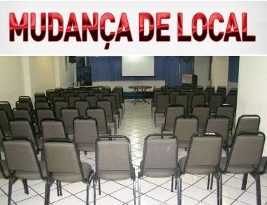 mudança_de_local_de_reunião-3