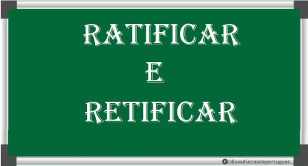 ratifica-1