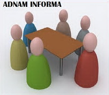adnam-informa