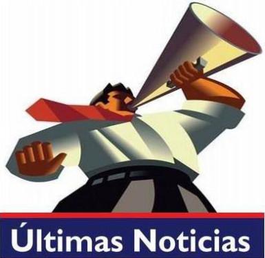 Últimas_Noticias3