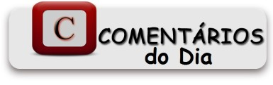 Comentários-do_Dia