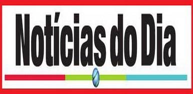 Notícias_do_Dia-385x187-385x187