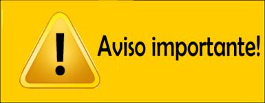 aviso-importante