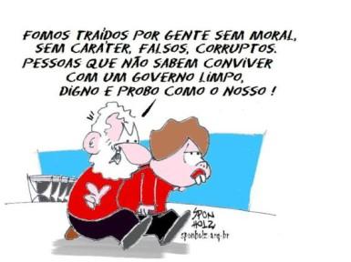 3-Fim-da-Era-PT-Lula-e-Dilma