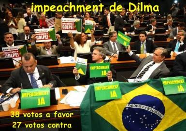por-38-a-27-comissao-aprova-parecer-a-favor-do-impeachment-de-dilma-14604190138WU