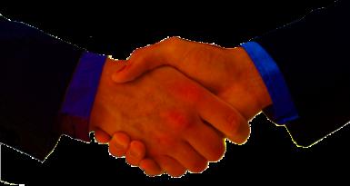 parceria-mdc-consultoria-ti