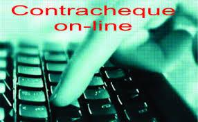 contracheque_online