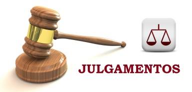 julgamento-2