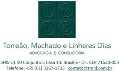 Assinatura_TMLD