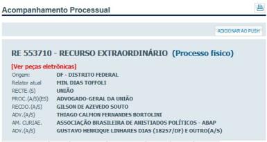 andamento-processual-re553710-stf