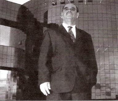 brasilino-pereira-dos-santos-subprocurador-geral-da-republica