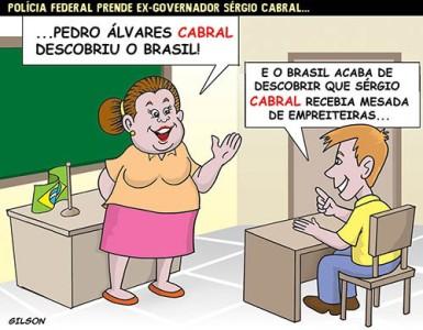 cabral-preso-2