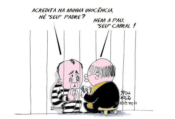 cabral-preso-confessando