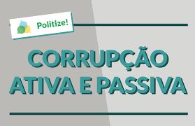 corrupcao-ativa-e-passiva