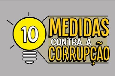 dez-medidas-contra-corrupcao