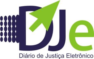 diario-da-justica-eletronico