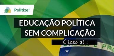 educacao-politica-1