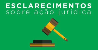 esclarecimentos-sobre-acao-juridica2