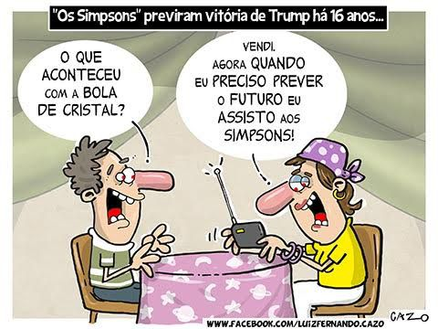 previsoes-dos-simpsons