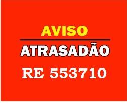 atrazadao2