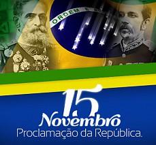 photo_proclamao_da_republica_tb