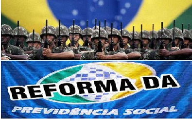 as-ffaa-e-reforma-da-previdencia