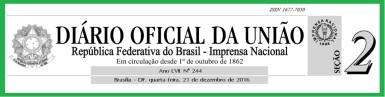dou2-244-21-12-2016-pag-1