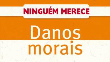 danos-morais-1