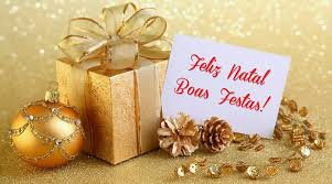 feliz_natal3