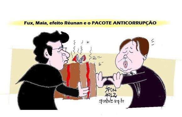 pacote-anticorrupcao