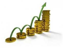 aumento-salarial1