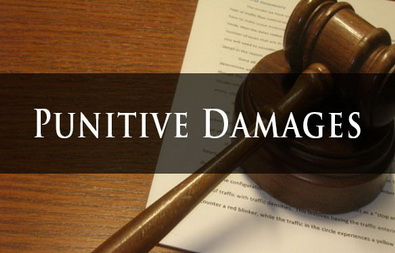 punitive-damages1481824942