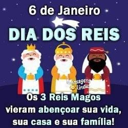 6-de-janeiro-dia-de-reis