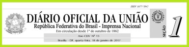 DOU1 13 18.01.2017 Pag 1