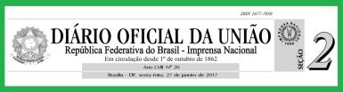 DOU2 20 27.01.2017 Pag 1