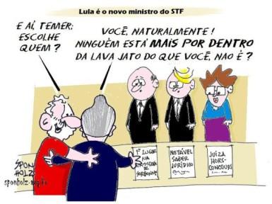 Lula-Ministro-do-STF