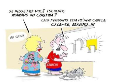 Lula-e-Marisa-escolhendo-prisao