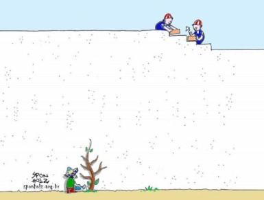 Muro-do-Trump