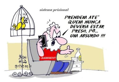 Sistema-prisional-e-Lula